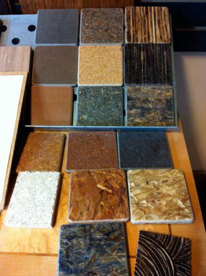 Kirei samples at Sustain