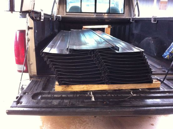roof panels naj haus