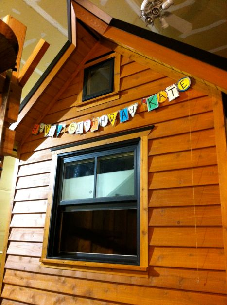 naj haus happy birthday